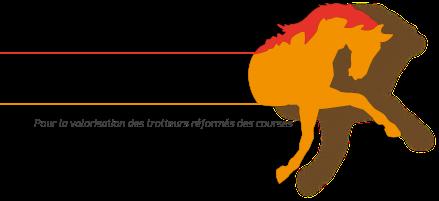Logo JTDJS barres