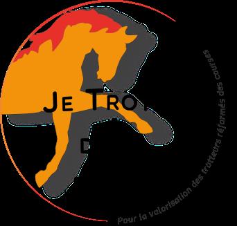 Logo JTDJS rond.png