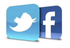 05501809-photo-f-acebook-t-witter-logo