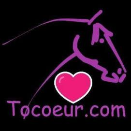 Tocoeur